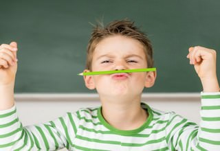 Синдром дефицита внимания: симптомы СДВ, лечение детей и взрослых