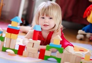 Воспитание ребенка 2 3 года психология советы