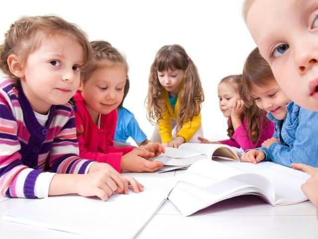Как проверить психологическую готовность ребенка к школе