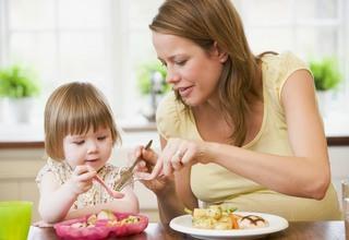 Диета при ротавирусной инфекции и после: что можно есть взрослому, что нельзя кушать при ротавирусе, сколько соблюдать диету