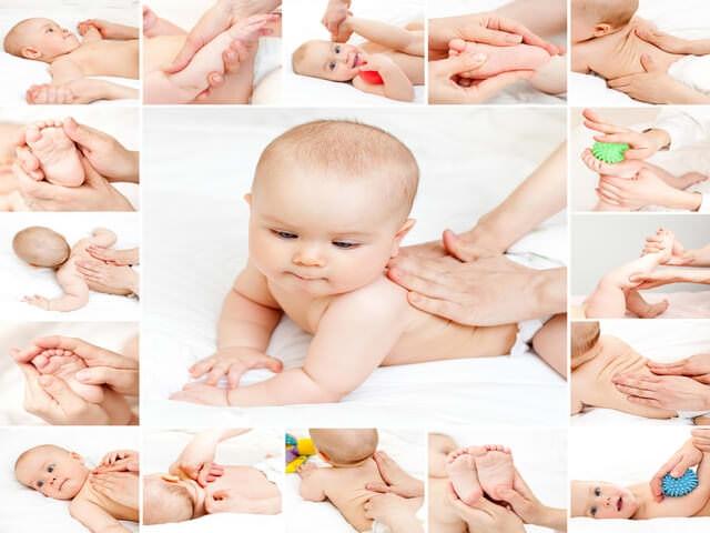 картинки малышу 3 месяца