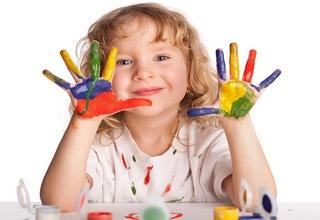 Что должен уметь ребенок в 6 лет (девочки и мальчики). Что должен уметь ребенок перед школой. Развитие ребенка в 6 лет.